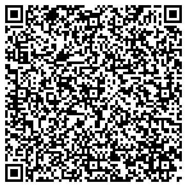 QR-код с контактной информацией организации БАССАР ЭЛЕКТРОНИКС ТОО УКФ