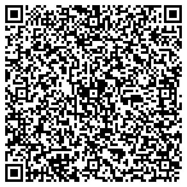QR-код с контактной информацией организации БЕЛАЯ ГАВАНЬ ТОРГОВЫЙ ДОМ
