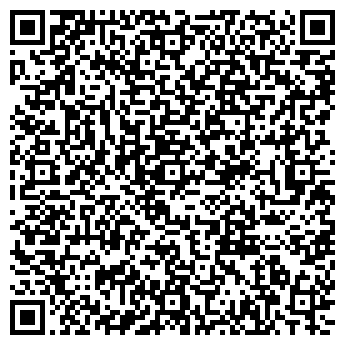QR-код с контактной информацией организации БЕЛОВ И К ПКП