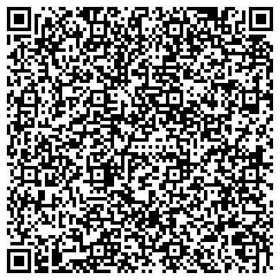 QR-код с контактной информацией организации БИПЭК АВТО ЗАО Г.УСТЬ-КАМЕНОГОРСК, ИЙ ФИЛИАЛ