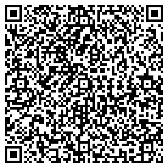 QR-код с контактной информацией организации ВЕЛИЧКО ИП