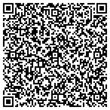 QR-код с контактной информацией организации ИП ВЕРИГИН Ю.Г.