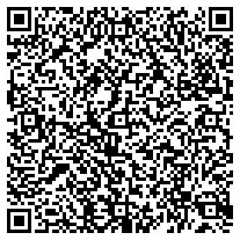 QR-код с контактной информацией организации ВИТА УГЦ