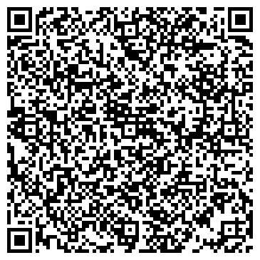 QR-код с контактной информацией организации ВК ДЕЛОВОЙ ЦЕНТР ТОО