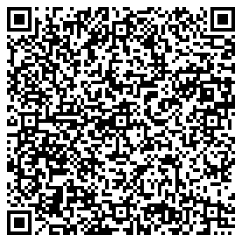 QR-код с контактной информацией организации ВК КИВЦ ТОО