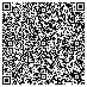 QR-код с контактной информацией организации ВК МОНТАЖСТРОЙ ТОО