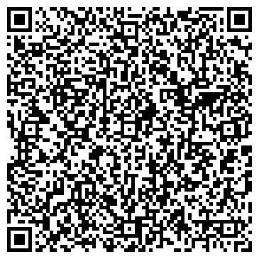 QR-код с контактной информацией организации ВК ПОЛИМЕРПЛАСТ ТОО