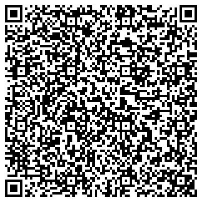QR-код с контактной информацией организации ВК ПРЕДПРИЯТИЕ ВЫЧИСЛИТЕЛЬНОЙ ТЕХНИКИ И СИСТЕМ УПРАВЛЕНИЯ