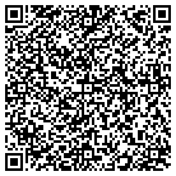 QR-код с контактной информацией организации ВК СТРОЙКОМ ТОО