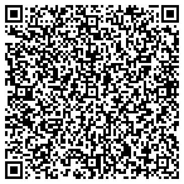 QR-код с контактной информацией организации ВОСТОК НИЦ РО ГУ