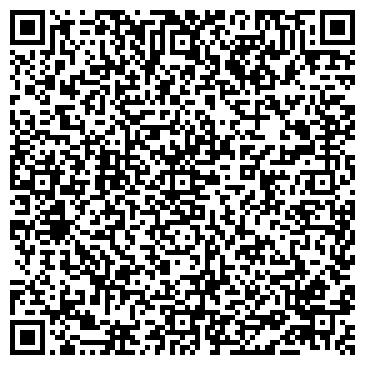 QR-код с контактной информацией организации ВОСТОКГРАЖДАНПРОЕКТ ОАО