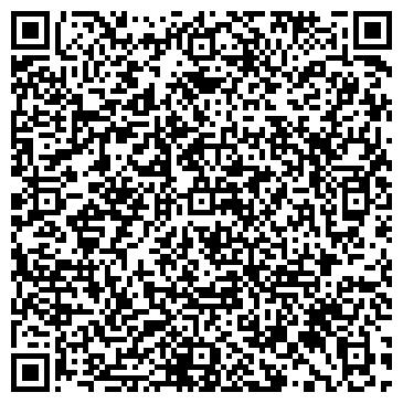 QR-код с контактной информацией организации ВОСТОКМЕХОБРАБОТКА ТОО