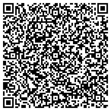 QR-код с контактной информацией организации ВОСТОКРЕМСТРОЙМОНТАЖ ТОО