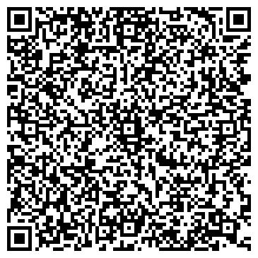 QR-код с контактной информацией организации ВОСТОКСПЕЦАВТОМАТИКА ЗАО