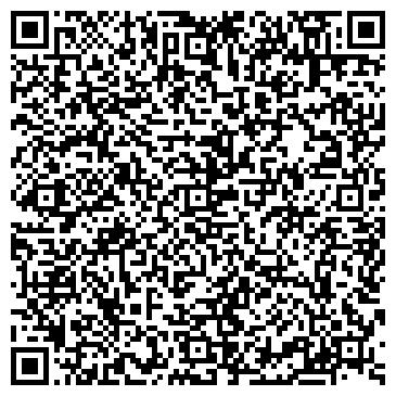 QR-код с контактной информацией организации ВОСТОКСТАНКОСЕРВИС ТОО