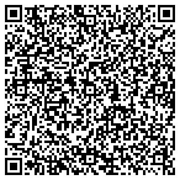 QR-код с контактной информацией организации ВОСТОКСТРОЙИНСТРУМЕНТ ТОО