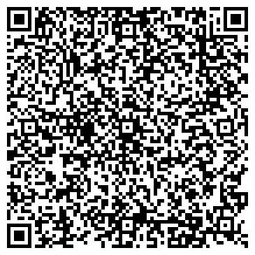 QR-код с контактной информацией организации ВОСТОКТРАНСАГЕНТСТВО ТОО