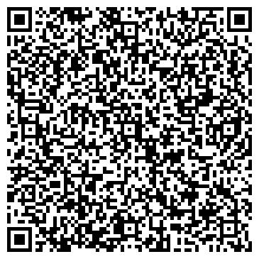 QR-код с контактной информацией организации ВОСТОКШАХТОСТРОЙ ОАО