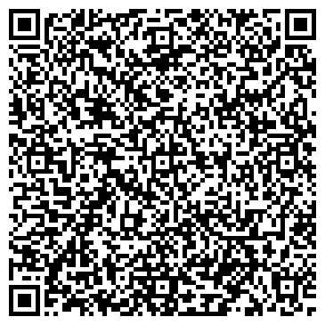 QR-код с контактной информацией организации ВОСТОКЭНЕРГОМОНТАЖ ТОО