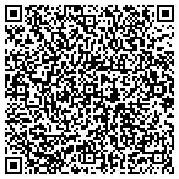 QR-код с контактной информацией организации ВОСТОКЭНЕРГОРЕМОНТ ТОО