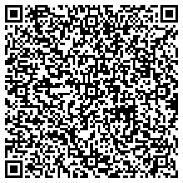 QR-код с контактной информацией организации ВОСТОКЭНЕРГОЦВЕТМЕТ СПК