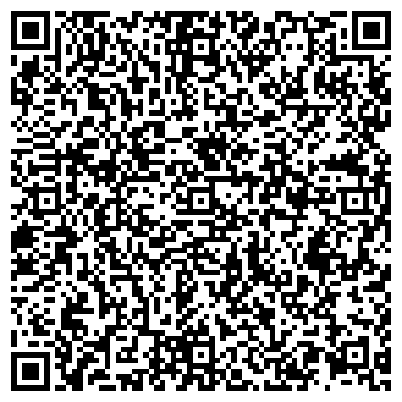 QR-код с контактной информацией организации ВОСТОК-КОМПЛЕКТ-СЕРВИС ТОО