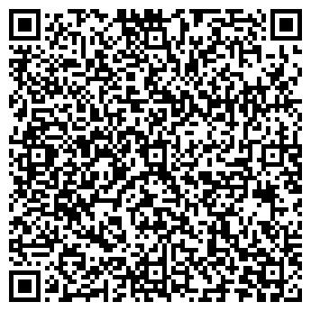 QR-код с контактной информацией организации ГАММАПРОМ ТОО