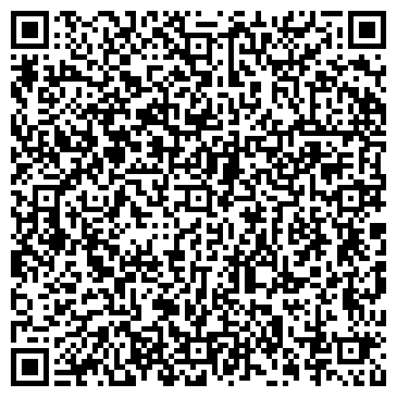 QR-код с контактной информацией организации ГАРАНТИЯ АГЕНТСТВО