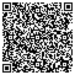 QR-код с контактной информацией организации АДМИРАЛ БЕНБОУ, ЗАО