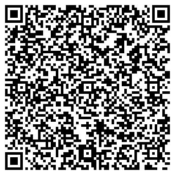 QR-код с контактной информацией организации ПИВОВАРЕННЫЙ ЗАВОД КРАФТ