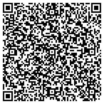QR-код с контактной информацией организации ДВОРЕЦ КУЛЬТУРЫ ОАО УМЗ