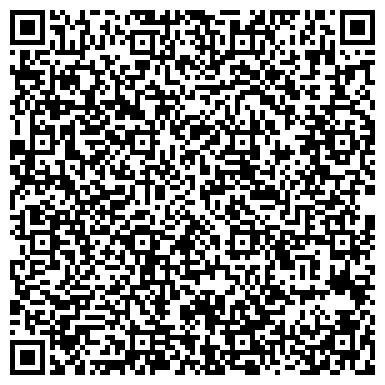 QR-код с контактной информацией организации ДЕЛОВАЯ ПЕРСПЕКТИВА ЦЕНТР ДЕЛОВОГО ОБУЧЕНИЯ