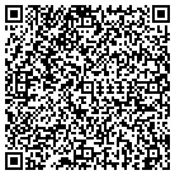 QR-код с контактной информацией организации ДИАНА ТОО
