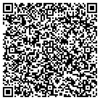 QR-код с контактной информацией организации ДОКТОР АЙБОЛИТ ТОО
