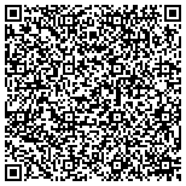 QR-код с контактной информацией организации ЖАРДЕМ КГП ВОСТОЧНО-КАЗАХСТАНСКОГО ОБЛАСТНОГО АКИМАТА
