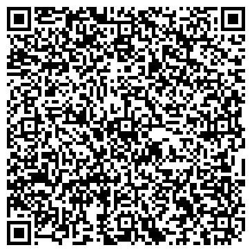 QR-код с контактной информацией организации ЖАРДЕМ-АГРО АИК ТОО