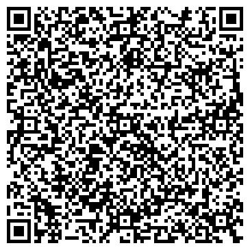 QR-код с контактной информацией организации ЖАСТАР-ПЕЧАТЬ ПК