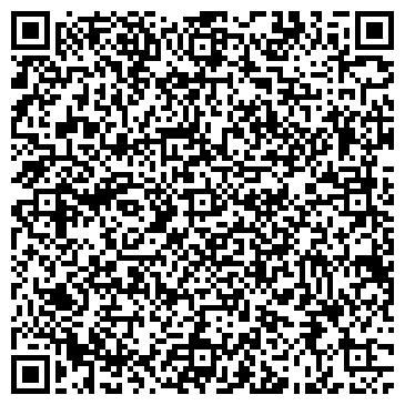 QR-код с контактной информацией организации ЗАВОДСТРОЙОСКЕМЕН ТОО