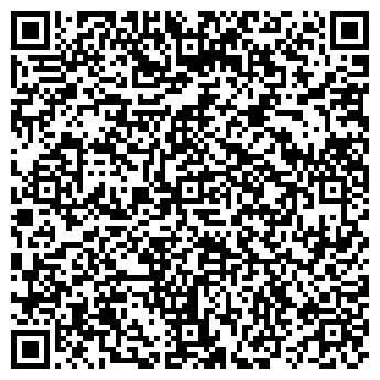 QR-код с контактной информацией организации ЗАЙЧЕНКО СВ ИП