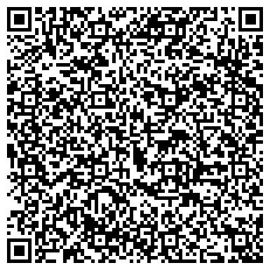 QR-код с контактной информацией организации ЗАПЧАСТИ СЕЛЬХОЗТЕХНИКИ МАГАЗИН