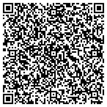 QR-код с контактной информацией организации ЗЕРКАЛЬНАЯ МАСТЕРСКАЯ