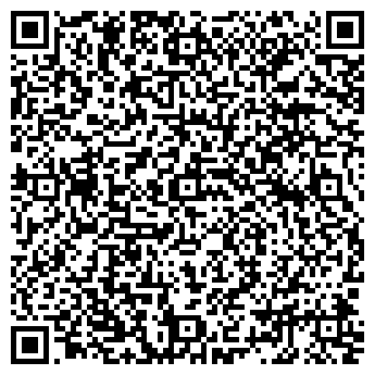 QR-код с контактной информацией организации ЗООСОЮЗ ОО