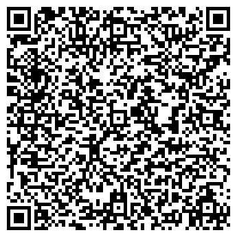 QR-код с контактной информацией организации ИННА-МАК ТОО