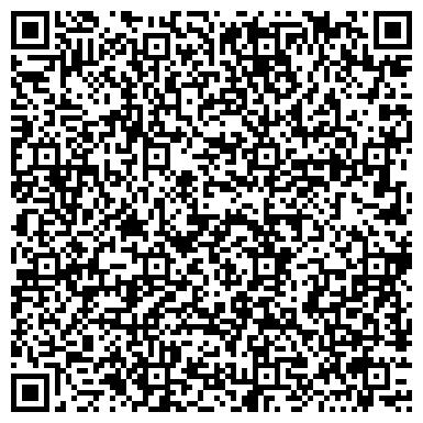 QR-код с контактной информацией организации ИНПРОЕКТ ППФ ТОО Г.УСТЬ-КАМЕНОГОРСК, ИЙ ФИЛИАЛ