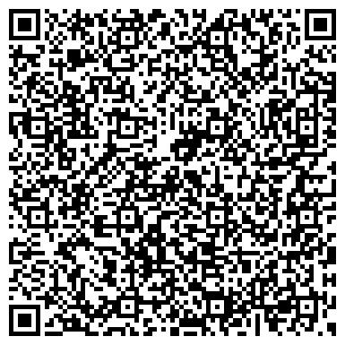 QR-код с контактной информацией организации ИНТЕРФУД ТРЕЙД ТОО Г.УСТЬ-КАМЕНОГОРСК, ИЙ ФИЛИАЛ