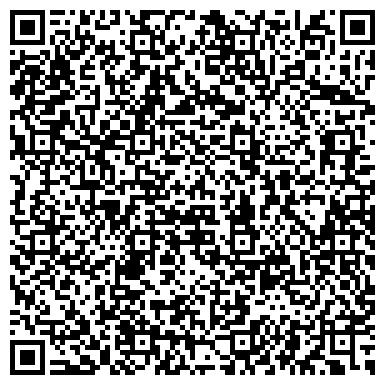 QR-код с контактной информацией организации ИНФОРМАЦИОННЫЕ ТЕХНОЛОГИИ ИНПП ПРИ ТОО УК ФИ