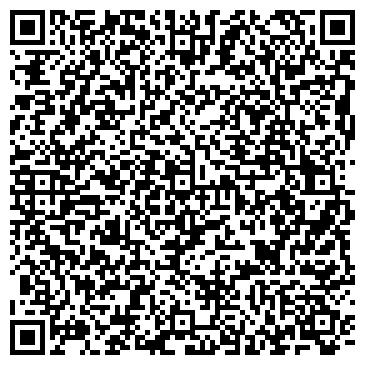 QR-код с контактной информацией организации ИРТЫШТРАНСКОМПЛЕКТ ТОО