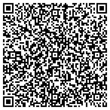 QR-код с контактной информацией организации ИРТЫШ-ПРОДСНАБ ТОО