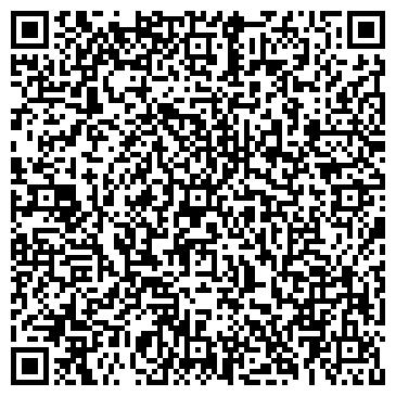 QR-код с контактной информацией организации ИРТЫШ-ЭКСПОРТ ХЛЕБ