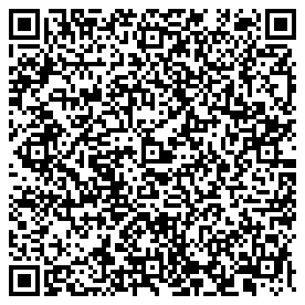 QR-код с контактной информацией организации ИСКРА ТИПОГРАФИЯ